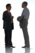 Conversaexecutiva