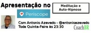 FiguraPeriscope3
