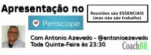 FiguraPeriscope4